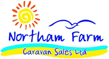 Northam Farm Caravan Sales Ltd - Logo