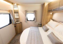 AVANTE 860 int 3 bedroom