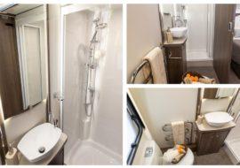 Affinity 554 Bathroom Comp