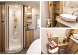 Avante 550 Bathroom Comp
