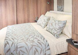 17834 - Cartagena bed 1
