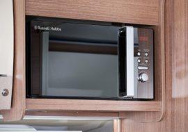 17834 - catagena microwave