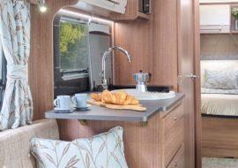 17835 - cabrera kitchen