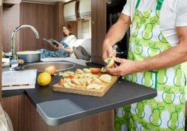17836 - vigo kitchen
