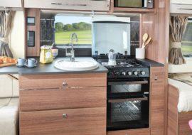 17837 - cadiz kitchen
