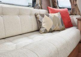 Pamplona lounge seating