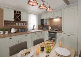 Vendee - 40x12 kitchen