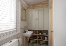 Vendee - 40x12 - washroom