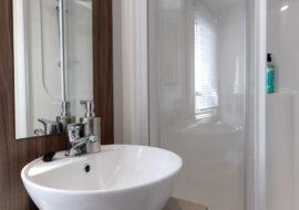 Avonmore bathroom