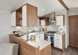 Avonmore--kitchen