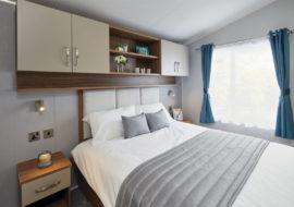 Avonmore---master-bedroom