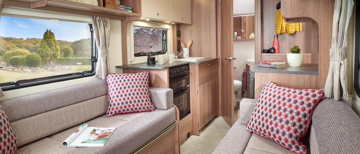 bailey-caravan-interior