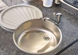 31-Phoenix-Plus-Kitchen-Sink