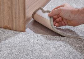 34-Phoenix-Plus-Carpet