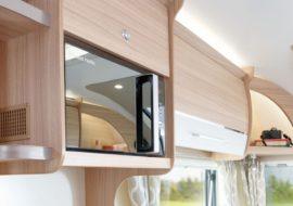 Phoenix-420-branded-800-watt-microwave-oven