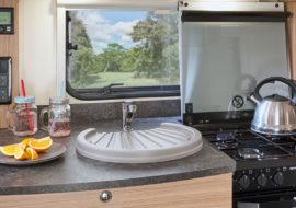 Phoenix-440-kitchen-with-Thetford-hob-with-4-gas-burners