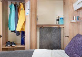 Phoenix-440-wardrobe-and-dedicated-table-storage