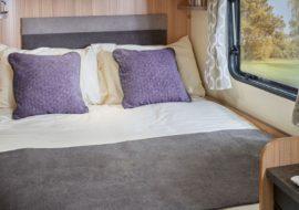Phoenix-440-with-bespoke-caravan-bedding-set-to-co-ordinate-with-caravan-soft-furnishings-cost-option