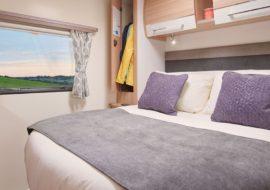 Phoenix-640-bedroom