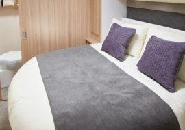 Phoenix-644-bedroom-with-bespoke-caravan-bedding-set-to-co-ordinate-with-caravan-soft-furnishings-cost-option