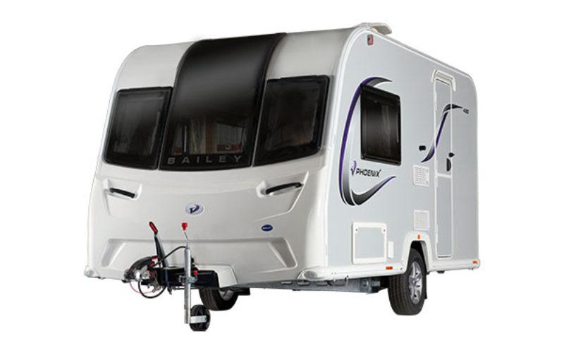 Phoenix-Plus-420-3Q-Exterior