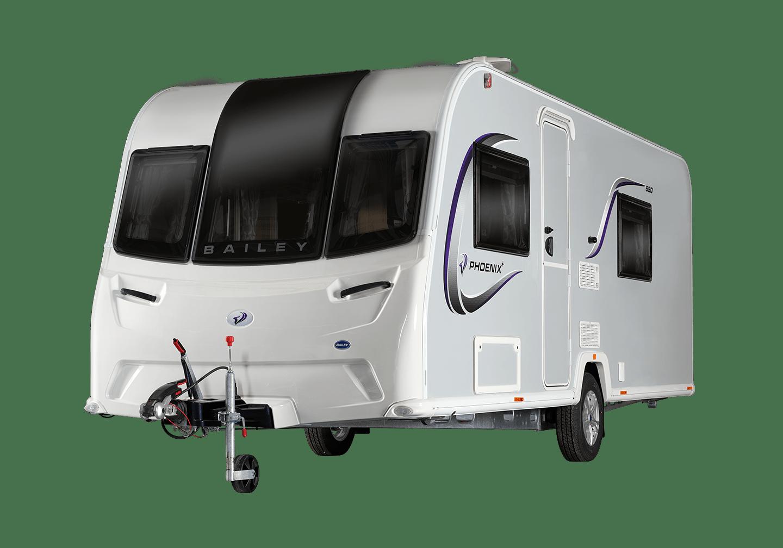 Bailey-Phoenix-Plus-3Q-650 (1)