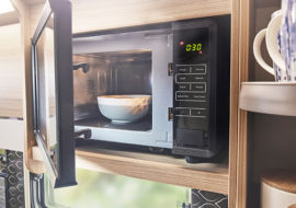 Pegasus-Grande-SE-700-watt-Dometic-microwave-oven.jpg - Copy