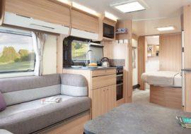 Pegasus-Grande-SE-Bologna-with-Light-Oak-furniture-finish