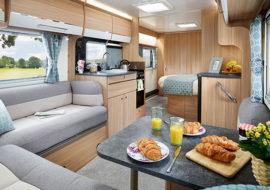 Pegasus-Grande-SE-Brindisi-Lounge-to-Bedroom