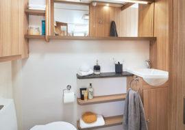 Pegasus-Grande-SE-Brindisi-Washroom