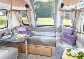 Pegasus-Grande-SE-G-shaped-lounge-in-standard-Goldhawk-upholstery-with-sliding-front-dinette-table