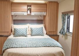 Pegasus-Grande-SE-Messina-Bedroom (1)