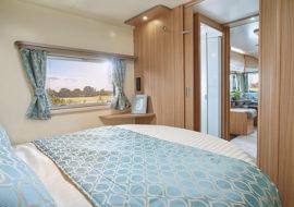 Pegasus-Grande-SE-Messina-Bedroom