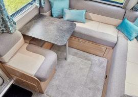 Pegasus-Grande-SE-Messina-lounge-table-1.jpg