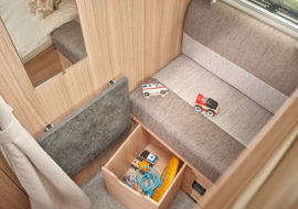 Pegasus-Grande-SE-Palermo-rear-dinette-and-toybox