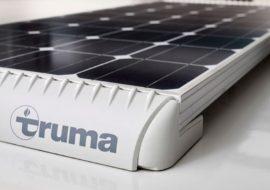 Pegasus-Grande-SE-Truma-100-watt-solar-panel