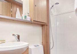 Pegasus-Grande-SE-Turin-bathroom