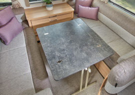 Pegasus-Grande-SE-lounge-table