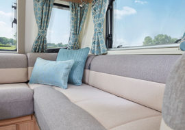 Pegasus-Grande-SE-optional-'Barbican-soft-furnishings