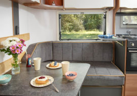 D4-3-dinette-with-Nordic-Stone-finish-wall-mounted-rear-lounge-table