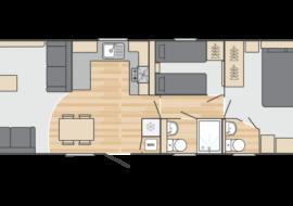 Bordeaux-38-x-12-2b floorplan