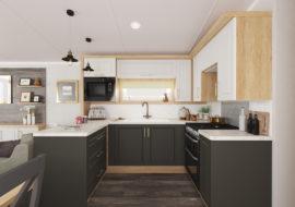 int-bordeaux-38-x-12-2b-kitchen-swift