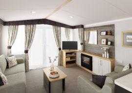int-bordeaux-38-x-12-2b-lounge-swift