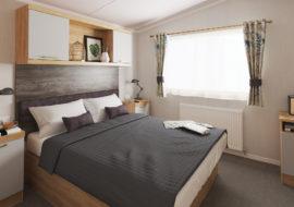 int-bordeaux-38-x-12-2b-master-bedroom-swift