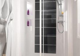 int-bordeaux-38-x-12-2b-shower-swift