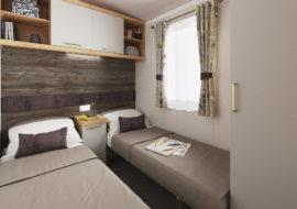 int-bordeaux-38-x-12-2b-twin-bedroom-swift
