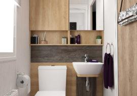 int-bordeaux-38-x-12-2b-washroom-swift