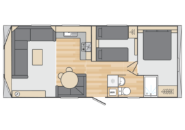 Loire -28-x-12-2b floorplan