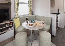 int-loire-28-x-10-2b-freestanding-dining-table-swift