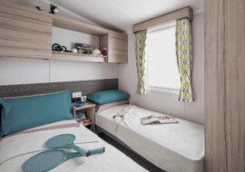 int-loire-35-x-12-2b-twin-bedroom-swift